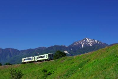 train0615.jpg
