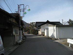 090129-3.jpg
